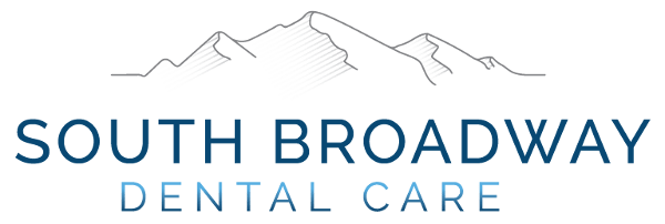 South Broadway Dental Care